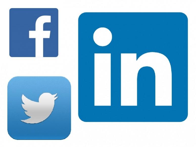 SurgeWatch on social media