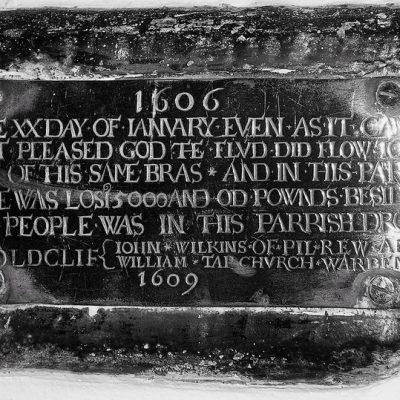 Ivan Haigh (Flood-plaque.jpg)